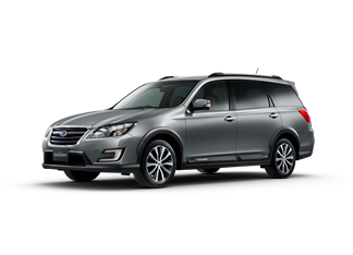 car insurance thailand SUBARU EXIGA